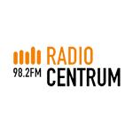 Radio Centrum