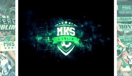 Mks Selgros